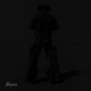 Album Shame from Storefront Church