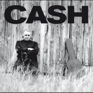 American II: Unchained 1996 Johnny Cash