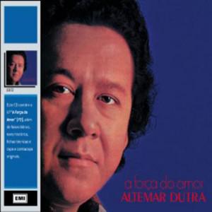 A Força Do Amor 2003 Altemar Dutra