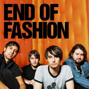 End Of Fashion Album Medley 2006 End of Fashion