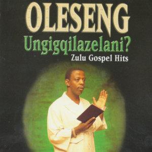 Listen to Ninga Khohlwa song with lyrics from Oleseng