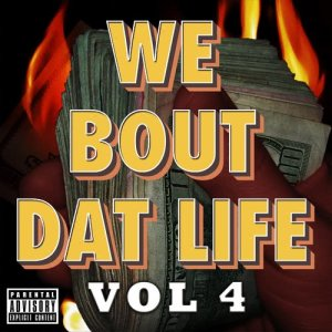 Listen to Wet Wet song with lyrics from Migos