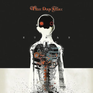 Listen to Human Race song with lyrics from Three Days Grace