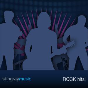 收聽Done Again的Crazy Train (In the Style of Ozzy Osbourne) [Performance Track with Demonstration Vocals]歌詞歌曲