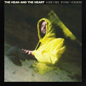 The Head And The Heart的專輯Honeybee (Piano Version)