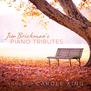 Piano Tributes: Songs Of Carole King