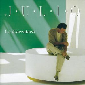 Album La Carretera from Julio Iglesias