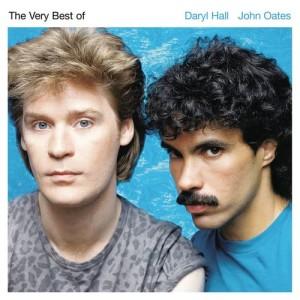 收聽Daryl Hall And John Oates的Private Eyes歌詞歌曲