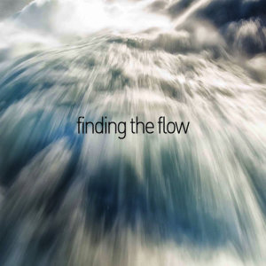 Native American Flute的專輯Finding the Flow - Sounds of the Native American Flute