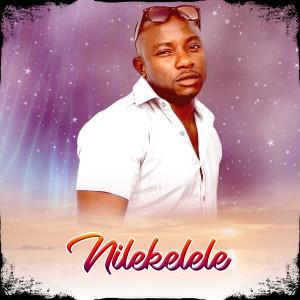 Album Nilekelele from F Jay