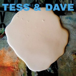 Listen to Take a Dip in My Dreams song with lyrics from Tess
