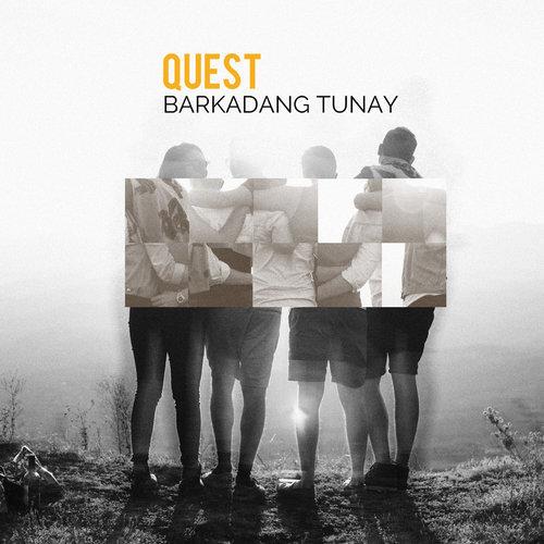 เพลง Quest