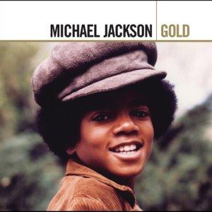 收聽Michael Jackson的Morning Glow (Single Version)歌詞歌曲
