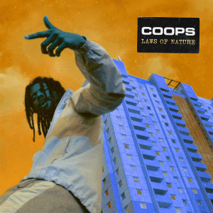 Album Laws of Nature from Coops