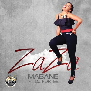 Album Mabane from DJ Fortee