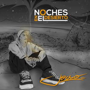 Album Noches en el Desierto from Joao