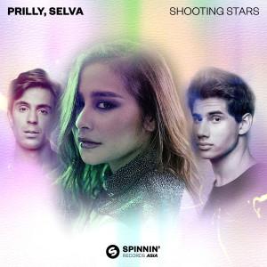 Download Lagu Prilly - Shooting Stars
