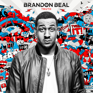 Truth 2016 Brandon Beal