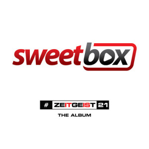 Listen to All 4 Love (feat. Asher Otto, Logiq Pryce & Miho Fukuhara) song with lyrics from Sweetbox