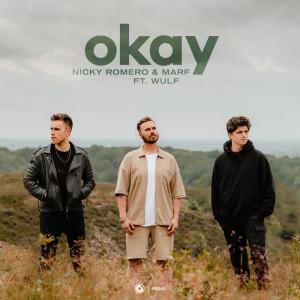 New Album Okay