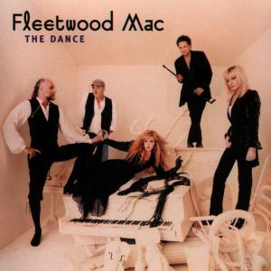 The Dance 2009 Fleetwood Mac