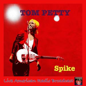 Spike (Live)