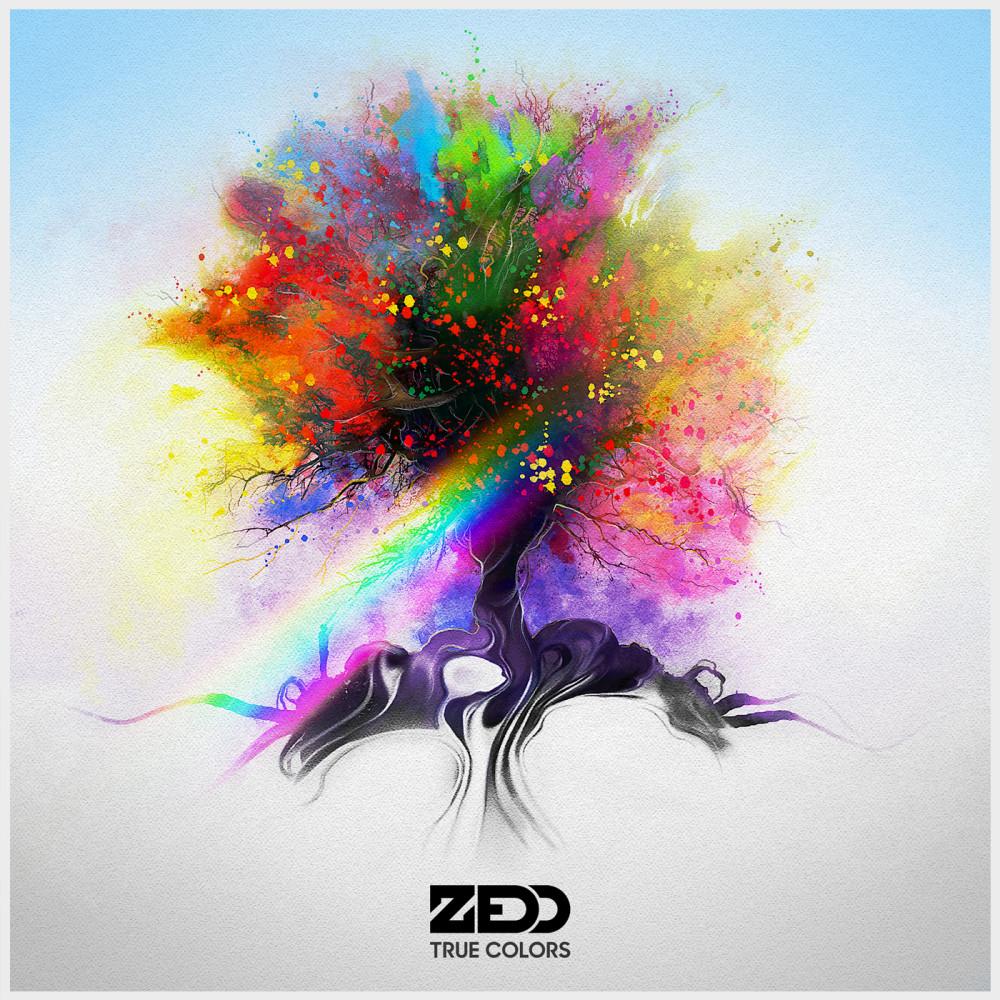 Straight Into The Fire 2015 Zedd