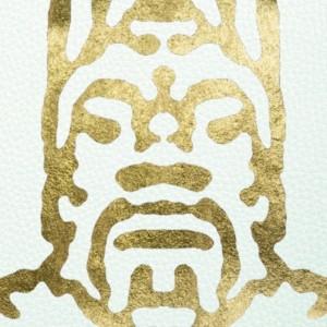 Album Jook It Out (Explicit) from DJ Big Boy