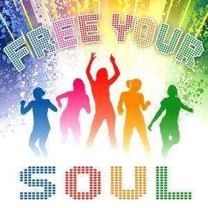 Album Free Your Soul (Explicit) from Soul Deep