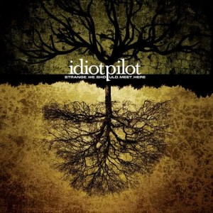 Listen to A Day in the Life of a Poolshark song with lyrics from Idiot Pilot