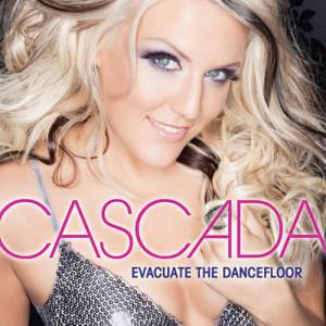 Cascada的專輯Evacuate The Dancefloor