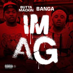 Album Im a G (Explicit) from Banga