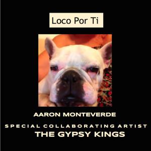 Album Loco Por Ti (feat. Gypsy Kings) from Gypsy Kings