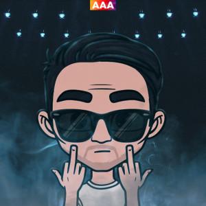 Album Дура (Explicit) from AAA