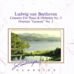 收聽Philharmonische Vereinigung Arte Sinfonica的Leonoren-Ouvertüre, Nr. 3, C-Dur, op. 72a歌詞歌曲