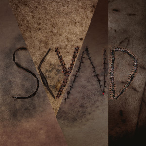 Album Chapter II (Explicit) from SKYND