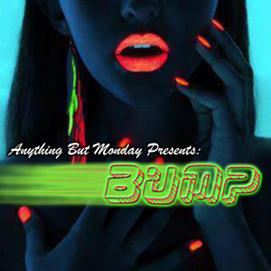Nayer的專輯Bump (feat. Nayer)
