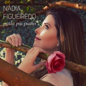 Album Parla Piú Piano from Nadia Figueiredo