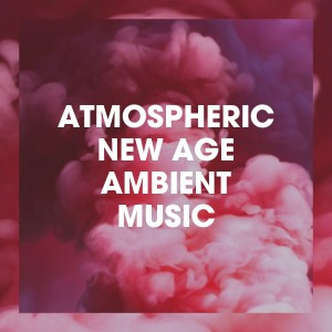 Album Atmospheric new age ambient music from New Age