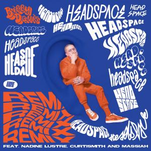 Album Headspace (Remix) from Billy Davis