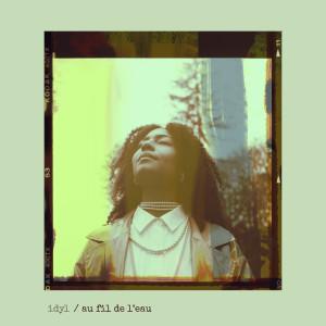 Album Au fil de l'eau from Idyl
