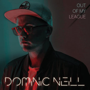 Listen to What Are We song with lyrics from Dominic Neill