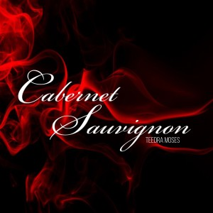 Album Cabernet Sauvignon from Teedra Moses