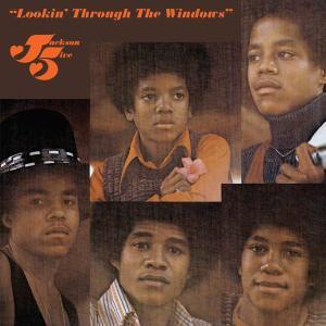 Lookin' Through The Windows 2010 Jackson 5