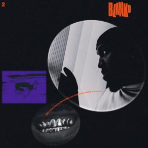 Blanko (Explicit) dari OG Keemo