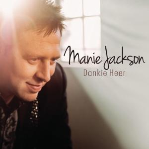 Listen to Dankie Heer song with lyrics from Manie Jackson