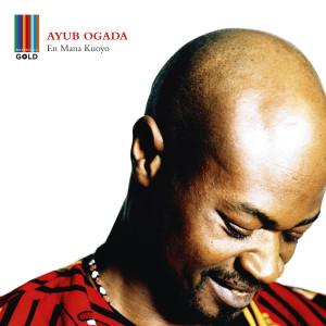 Album En Mana Kuoyo (Real World Gold) from Ayub Ogada