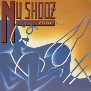 Album Poolside from Nu Shooz