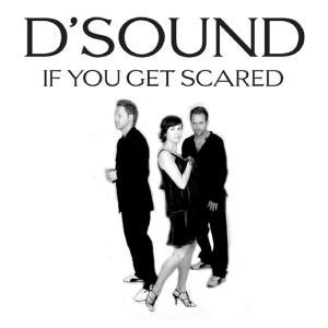อัลบั้ม If You Get Scared