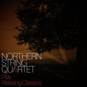 Album Northern String Quartet Play Relaxing Classics from Northern String Quartet